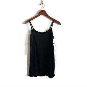 NWT City Studio Cami